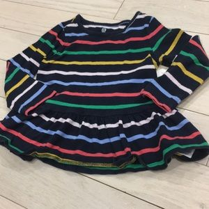 5/$25🍭Gap Toddler Girls Dress 2T